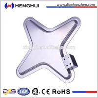 first rate quality powerful function home appliance part