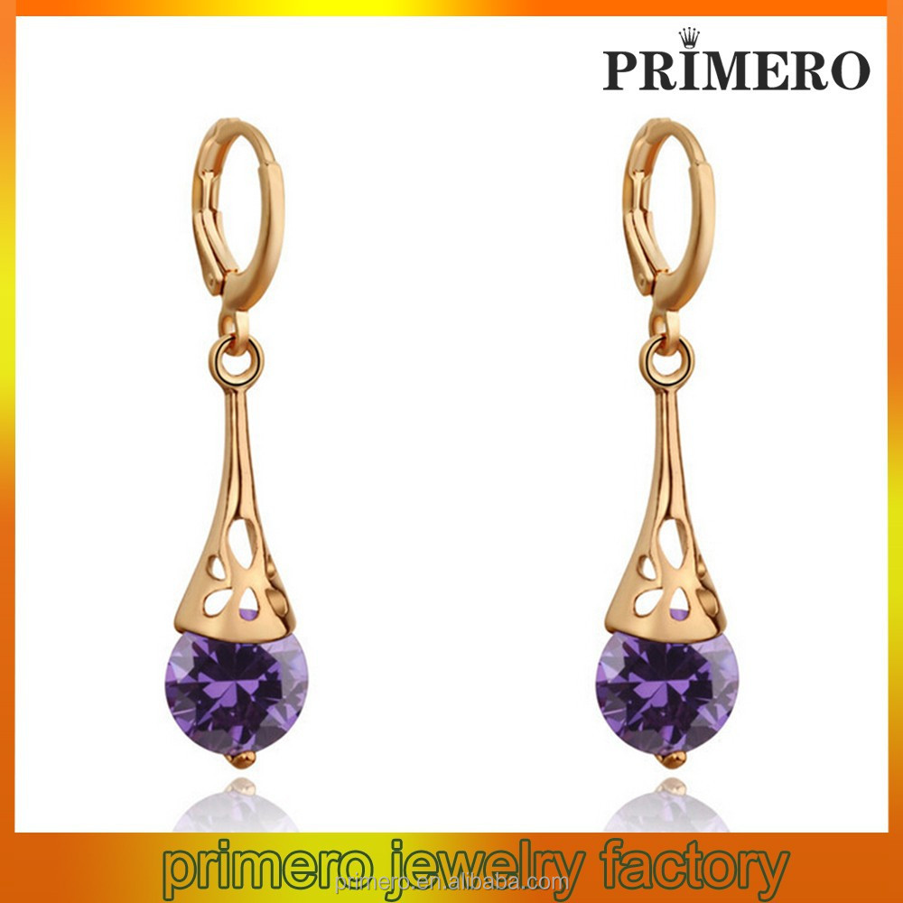 Jewelry Gold Models, Jewelry Gold Models Suppliers and ...