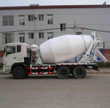 China hot sale africa,congo, kenya, uganda 12cbm concrete mixer truck price