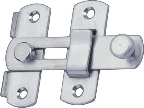 door guard lock door guard lock suppliers and at alibabacom