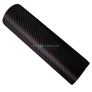 Top Selling 3m Quality Black Matte Car Wrapping Film Car Matte