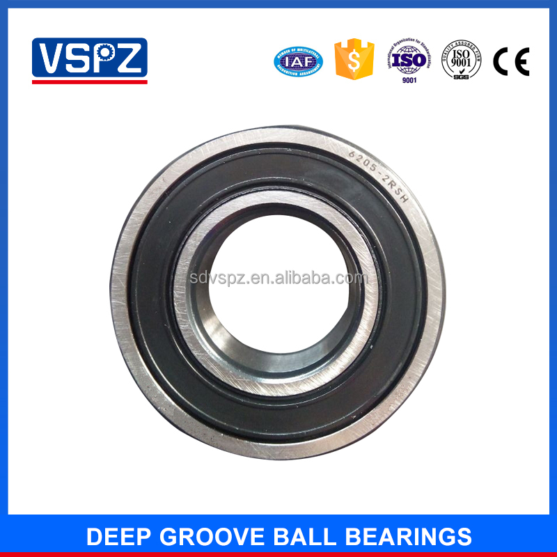 Deep groove ball bearing 180603 62303 for UAZ 22063151,3303,3741,3962,451,452,469