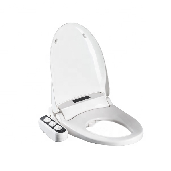 Prime Dual Self Cleaning Nozzle Bidet Toilet Seat Fresh And Warm Water Bidet Toilet Seat Bidet Toilet Seat Attachment Buy Bidet Toilet Seat Toilet Seat Bralicious Painted Fabric Chair Ideas Braliciousco