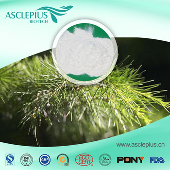 Pine Protein Pine Honey,Pine Needle Supplier - Buy Pine Shavings Making  Machine,Pine Nuts For Sale,Pine Nuts Buyers Product on Alibaba com