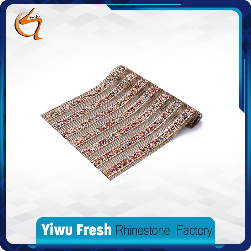 Hot Sale Diamond Hotfix Rhinestone Sheet Wholesale in Pakistan Market /24cm  *40cm Hotfix, View Adhesive rhinestone sheets, Fresh Product Details from
