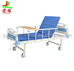 hot sale Junyuan Z08-1 Stainless Steel Infusion Chair Accompany Chair Manufacturers Wholesale Direct