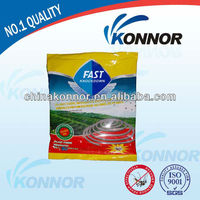 Konnor Effective and Eco-friendly Paper Mosquito Incense Coils
