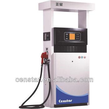 gas filling service station pump auto retail ethanol petrol diesel gasoline fuel dispenser buy. Black Bedroom Furniture Sets. Home Design Ideas