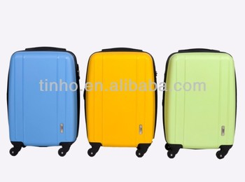 India Unbreakable Carry On Luggage Sale - Buy Carry On Luggage ...