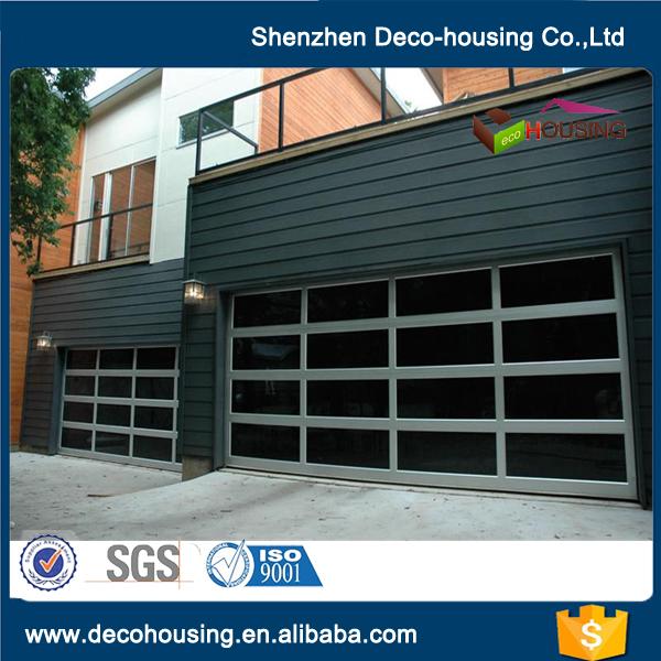 The Garage Door Depot Wholesale The Garage Suppliers Alibaba