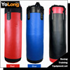PROFESSIONAL HANGING PUNCH BAGS / CUSTOM MADE BOXING PUNCHING