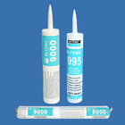 995/9000# Structural Silicone Sealant