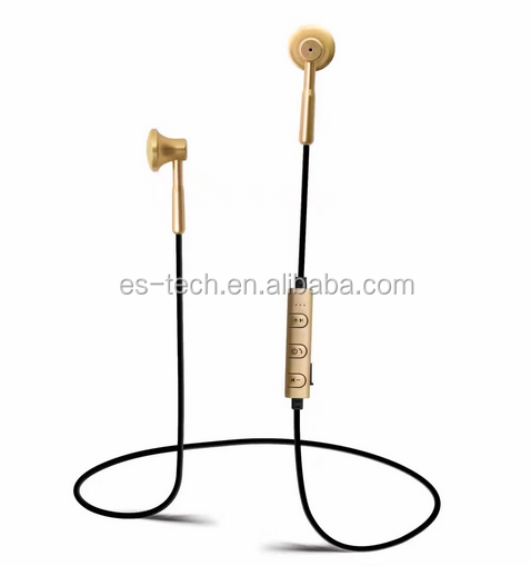 Bluetooth earphone cheapest wireless ear bud ear phone ear pieces