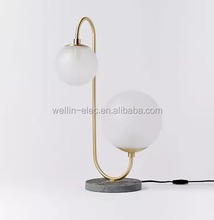Famous Brand Hot Decorative Lamps Table Chandeliers For New Home