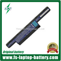 12Cell Original Laptop Battery For Acer AS10G3E AS10D31 AS10D41 AS10D61 AS10D71 11.1V 99Wh Laptop Bateria