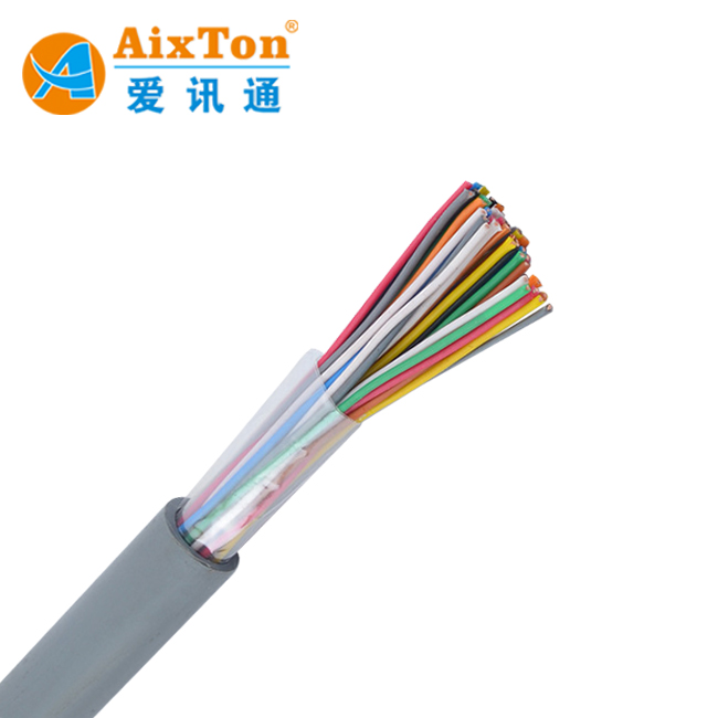 TELEPHONE CABLE MANUFACTURER 30 pair telephone cable rj11 telephone cable, rj11 telephone cable suppliers and  at soozxer.org