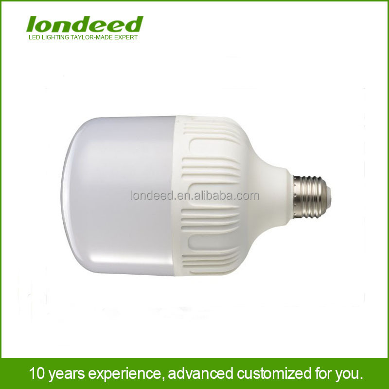 High performance e27 b22 Electronic LED Light Great Efficient 5 watt 2800K 3000K 6000K 220 volt led light bulbs