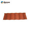 stone coated steel roofing tile stone coated roof tiles stone coated roofing sheet