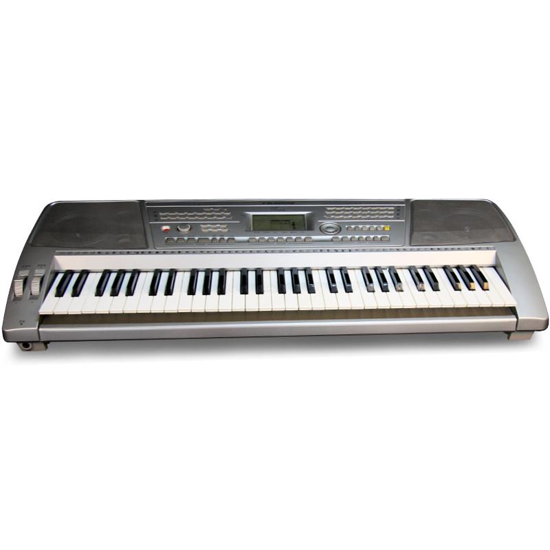 tb3002 keyboard 61 keys intelligent keyboard professional beginners grading dedicated piano in. Black Bedroom Furniture Sets. Home Design Ideas