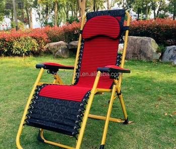 Pliantes 3d Chaise Chaises 3d Extensible Plage Maille Non D'espacement tissu Tricoté Des De D'air Entretoise Tissu Buy Pour LAjq354R
