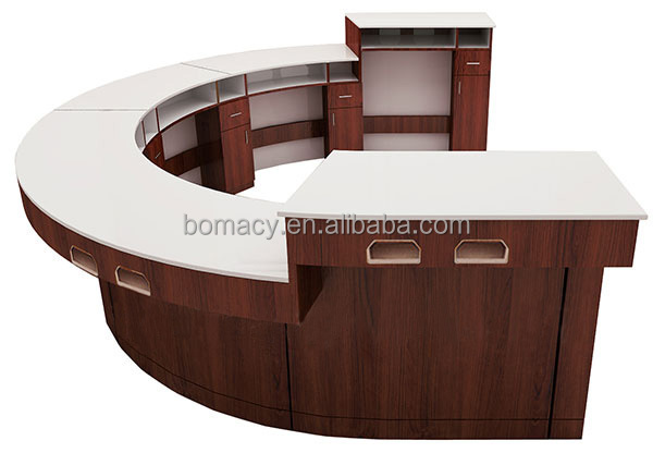 New Manicure Table Nail Desk/modern Manicure Tables/ Manicure Bar Table