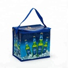 for Wine New Cooler Bags High Quality New Type Battery Powered Insulated Ice Cooler Bags
