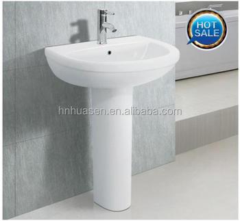China Cheap Hand Wash Basin Accessories Hpb-13 - Buy Hand Wash ...