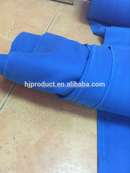 Wholesale Factory stock 60% wool and 40% nylon Snooker table cloth ...