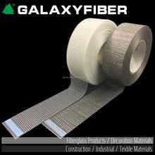 Waterproof Sealing Tape For Showers, Waterproof Sealing Tape For Showers  Suppliers And Manufacturers At Alibaba.com