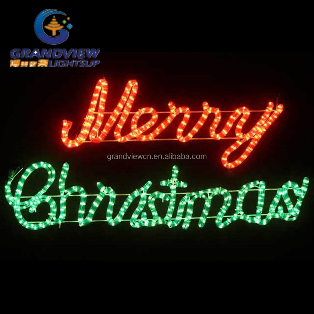 animated 104cm merry christmas letter rope lights buy merry christmas rope lightmerry christmas letter rope lightsmerry christmas letter light product
