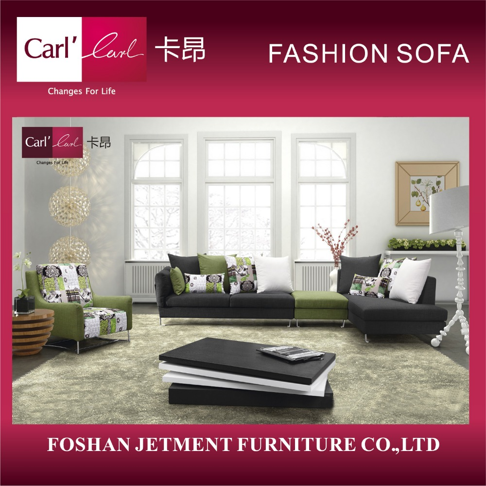 sofa sets for sale sofa sets for sale suppliers and at alibabacom