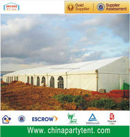 High Quality Tent factory Supply in China