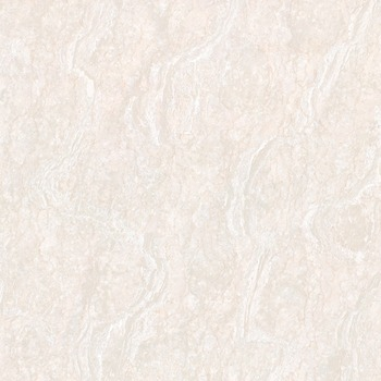 office floor tiles.  Office Glossy White Ceramics Tiles 60x60cm Polished Porcelain Office Floor To Office Floor Tiles S