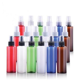 Wholesale 10ml 30ml 50ml 100ml 200ml 500ml 1000ml PET HDPE Plastic ...