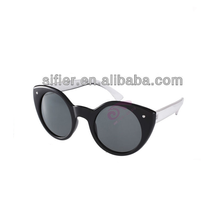 89e0d99e3a China girls children sunglasses wholesale 🇨🇳 - Alibaba