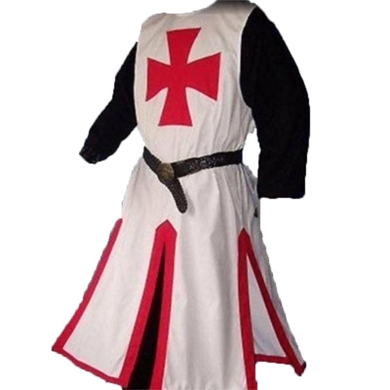 89d9484309ee Venta al por mayor disfraces de caballeros medievales-Compre online ...