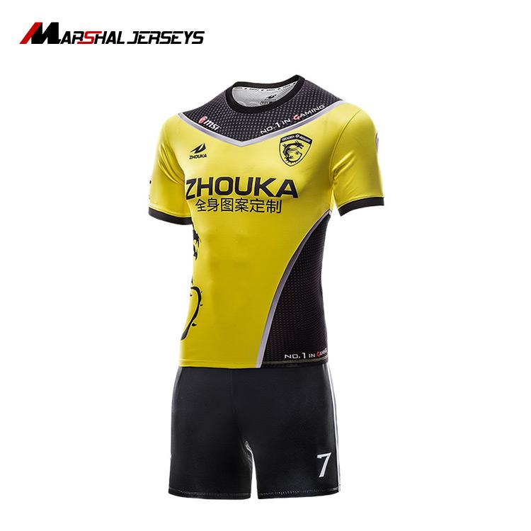 0dbb4e68a China Cheap Jersey Kit
