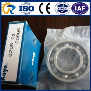 Bearing Cross Reference Bearing Cross Reference Suppliers And