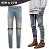 /product-detail/oem-own-brand-guangzhou-jeans-market-buy-jeans-in-bulk-mens-ripped-spray-destroyer-denim-jeans-11-60739100485.html