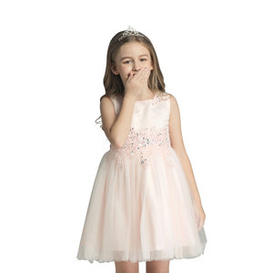6e452194c099c Light Up Flower Girl Dress, Light Up Flower Girl Dress Suppliers and  Manufacturers at Alibaba.com