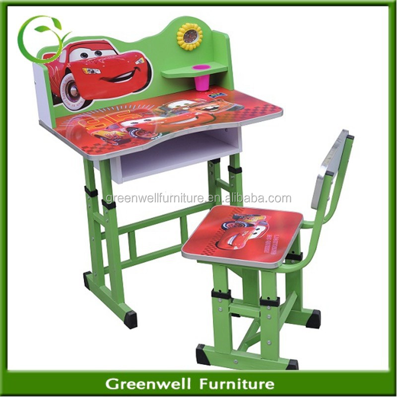 used kids study beautiful adjustable car table buy car tablekids study table chairused kids table and chairs product on alibabacom