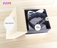 smart watch DZ09 for Android phone with SIM Card camera SMI TF men bluetooth wristwatch smartwatch