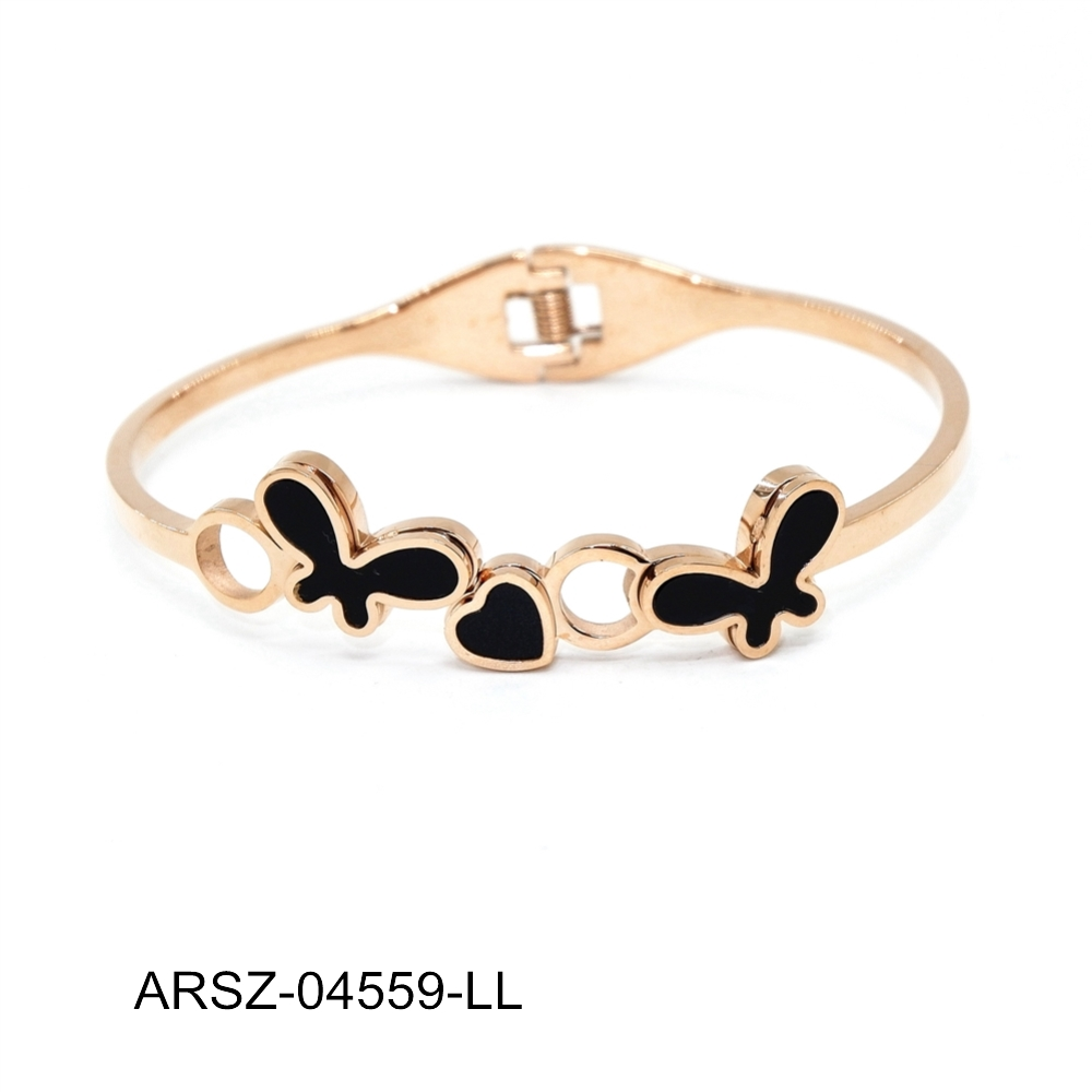 Gold Bangles Design With Price Wholesale, Bangle Design Suppliers ...