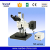 Metallographic microscope electron microscope price