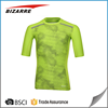 New arrival men blank polyester dri fit t-shirt wholesale