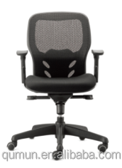 hot sale economic visit chair Office chair China manufacturer