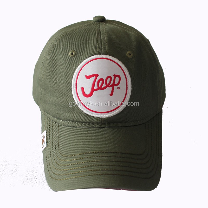 Latest Discount Plain Color Baseball Cap Wholesale 32e757f88b0a
