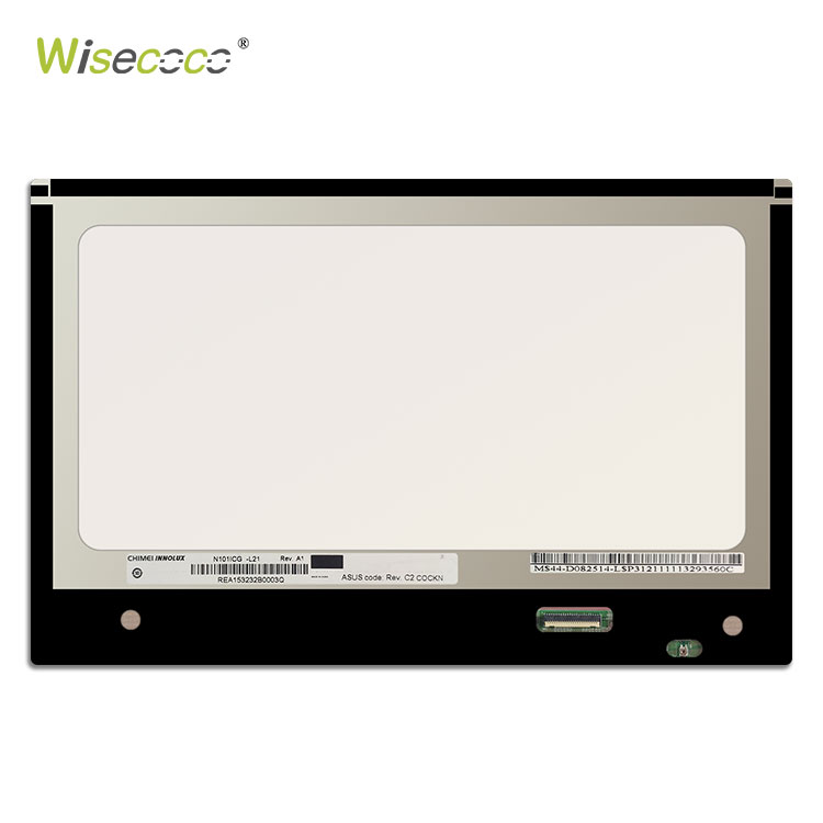 Brackets New Original 22 Inches Lm220we4-slb1 All Angle Of View Industrial Control Lcd Panel Warranty For 1 Year Back To Search Resultshome Improvement
