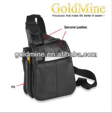 Organizer Bag Fashion Shoulder Buxton As Seen On Tv Products Product Alibaba
