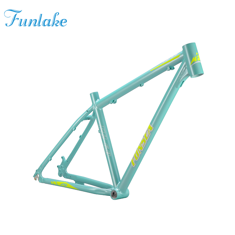 Lowest price best quality new design wholesale frames alloy full suspension bicycle part mountainbike carbon mtb frame